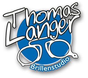 Brillenstudio Langer in Schwalmstadt - Optiker in Treysa